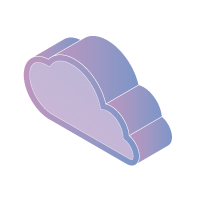 cloud-base-icon