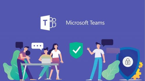 Microsoft-teams-