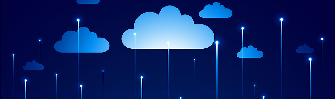 cloud-based-systems