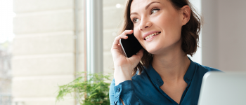 cloud-based-phone-system-service