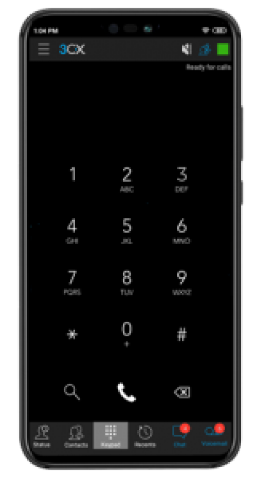 android-phone-161x300-body