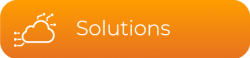 label-button-solutions