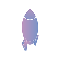 speed-up-icon