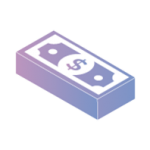 cost-icon