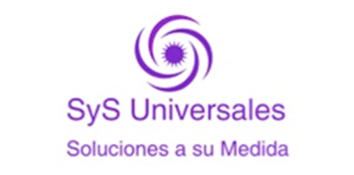 sys universales